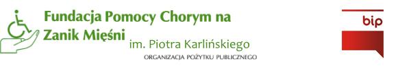 BIP | miesnie.szczecin.pl
