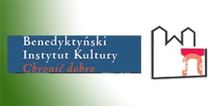 Benedyktyński Instytut Kultury